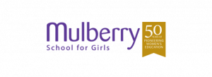 mulberry'