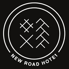 new rd hotel